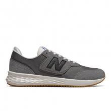 Fresh Foam X-70 Men's Sport Style Shoes by New Balance in Midvale UT
