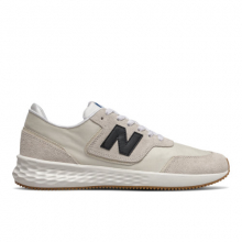 Fresh Foam X-70 Men's Sport Style Shoes by New Balance in Aptos Ca