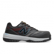 589 ESD Men's Work Shoes by New Balance in Walnut Creek CA