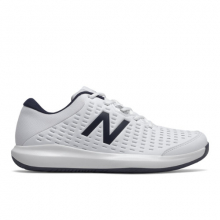 696v4 Men's Tennis Shoes by New Balance