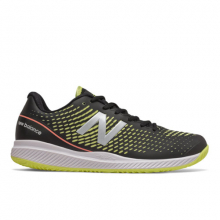 796v2 Men's Tennis Shoes by New Balance