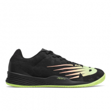 896v3 Men's Tennis Shoes by New Balance