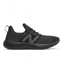 RCVRY v2 Men's Pre/Post-Game Shoes by New Balance