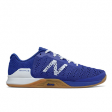Minimus Prevail Men's Cross-Training Shoes by New Balance in Birmingham AL