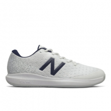 FuelCell 996v4 Men's Tennis Shoes by New Balance