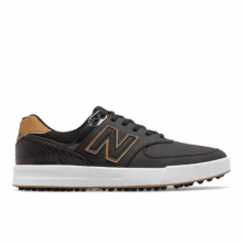 574 Greens Men's Golf Shoes by New Balance in Naples FL