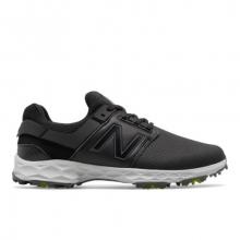 Fresh Foam LinksPro Men's Golf Shoes