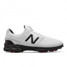 Fresh Foam LinksPro Men's Golf Shoes by New Balance in Highland Park IL