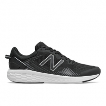 Fresh Foam Cross TR Men's Cross-Training Shoes by New Balance