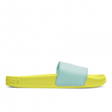 200 Women's Slides Shoes by New Balance