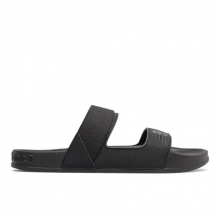 202 Women's Sandals by New Balance in Las Vegas NV