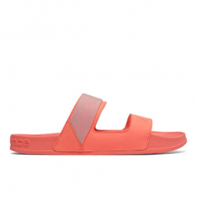 202 Women's Slides Shoes by New Balance