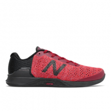 Minimus Prevail Women's Training Shoes by New Balance in Highland Park IL