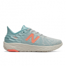 Fresh Foam Beacon v2 Women's Neutral Cushioned Shoes by New Balance in Colorado Springs CO
