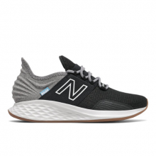 Fresh Foam Roav Tee Shirt Women's Fresh Foam n Soft & Smooth Shoes by New Balance in Richmond BC
