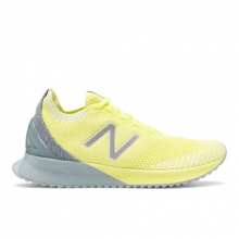 FuelCell Echo Women's Neutral Cushioned Shoes by New Balance in Pasadena CA