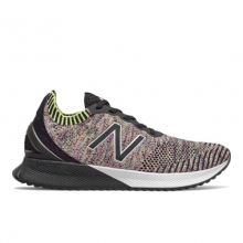 FuelCell Echo Women's Neutral Cushioned Running Shoes by New Balance