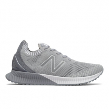 FuelCell Echo Women's Neutral Cushioned Shoes by New Balance in Branson MO