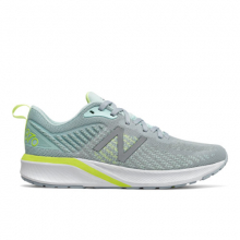 870v5 Women's Stability Shoes