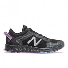 Fresh Foam Arishi Trail Women's Trail Running Shoes by New Balance in Victoria BC