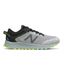 Fresh Foam Arishi Trail Women's Trail Running Shoes by New Balance