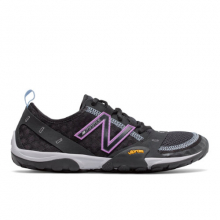 Minimus Trail 10v1 Women's Trail Running Shoes by New Balance