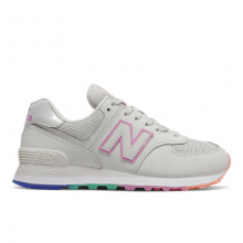 574 Women's 574 Shoes by New Balance in Fairview Heights IL