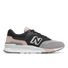 997H Women's Classics Shoes by New Balance in Richmond BC