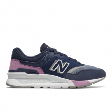 997H Women's Classics Shoes by New Balance in Overland Park KS