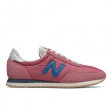 720 Women's Running Classics Shoes
