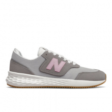 Fresh Foam X-70 Women's Sport Style Shoes by New Balance in New York NY