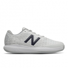 FuelCell 996 v4 Women's Tennis Shoes by New Balance in Highland Park IL