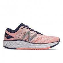 Fresh Foam Vongo v4 Women's Stability Shoes by New Balance