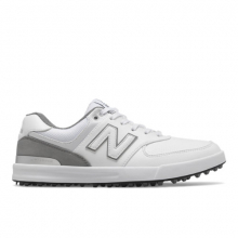 Womens 574 Greens Golf Shoes by New Balance
