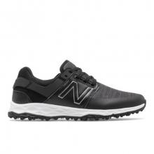 Womens Fresh Foam LinksSL Golf Shoes by New Balance in Highland Park IL