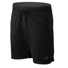 93780 Men's NB Basketball Finisher 9 In Short