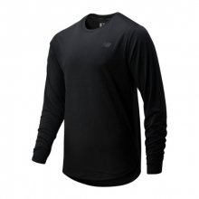 01146 Men's Fortitech Long Sleeve