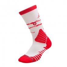 557 Men's x Stance Hoops Socks