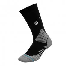 557 Men's x Stance Hoops Socks by New Balance