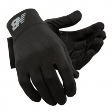 New Balance  Men's and Women's Everyday Gloves