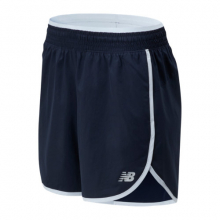 01209 Women's Accelerate Short 5 Inch by New Balance