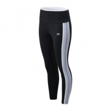 New Balance 01118 Women's Determination Legacy Tight by New Balance