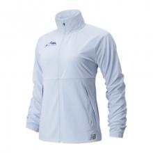 01236 Women's RFL Impact Run Jacket by New Balance