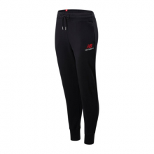 01508 Women's Essentials Icon Sweatpant by New Balance