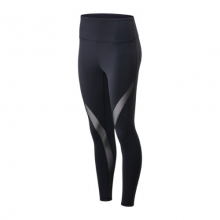 01450 Women's Evolve Tight 2.0 by New Balance