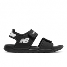 Sport Sandal Kids Lifestyle Shoes