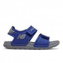 Sport Sandal Kids' Lifestyle Shoes by New Balance in Knoxville TN