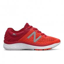 860 v10 Kids Grade School Running Shoes by New Balance