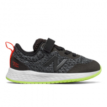 Fresh Foam Arishi Kids' Infant and Toddler Running Shoes by New Balance