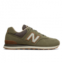 574 Premium Outdoors Men's Running Classics Shoes by New Balance in Glendale Az